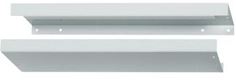 1 VE Querholm 200mm, Schlitz 45mm, 1 Zählerbreite IL074101-F