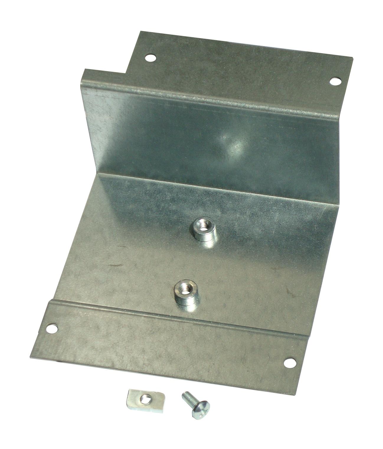 1 Stk Trennerwinkel für Eco-Verteiler IL900460--
