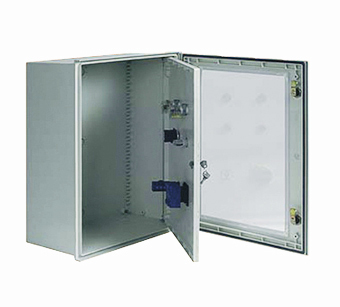 1 Stk Innentüre 600x400mm IMPI0064--
