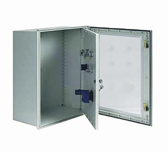 1 Stk Innentüre 800x600mm IMPI0086--