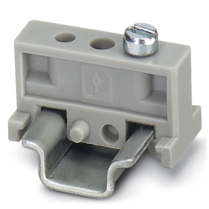 1 Stk Endhalter E/MBK IP1401637-