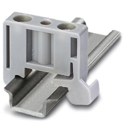 1 Stk Endhalter E/MK 1 IP1421659-