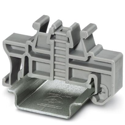 1 Stk Endhalter CLIPFIX 35, für Tragschiene NS 35/7,5, NS 35/15 IP3022218-