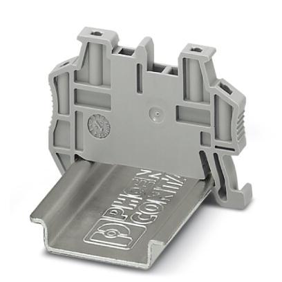 1 Stk Endhalter CLIPFIX 35-5, für Tragschiene NS 35/7,5, NS 35/15 IP3022276-