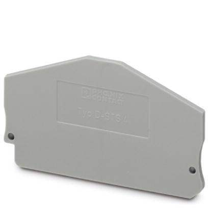 1 Stk Abschlussdeckel D-STS 4 IP3031704-