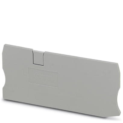 1 Stk Abschlussdeckel D-ST 10-TWIN IP3035315-