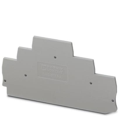 1 Stk Abschlussdeckel D-ST 2,5-3L IP3036660-