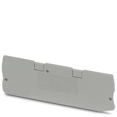 1 Stk Abschlussdeckel D-PT 2,5-QUATTRO-MTB IP3210209-