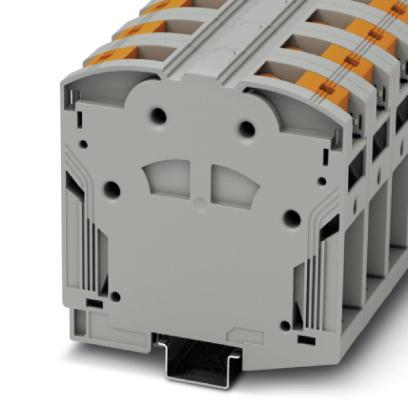 1 Stk Hochstromklemme PTPOWER 150 IP3215000-