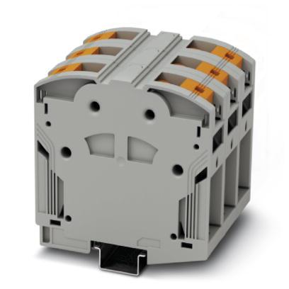 1 Stk Hochstromklemme PTPOWER 150-3L IP3215005-