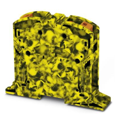 1 Stk Hochstromklemme PTPOWER 150-FE-F IP3215032-