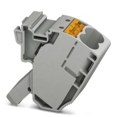 1 Stk Abgriffklemme AGK 10-PTPOWER IP3260145-