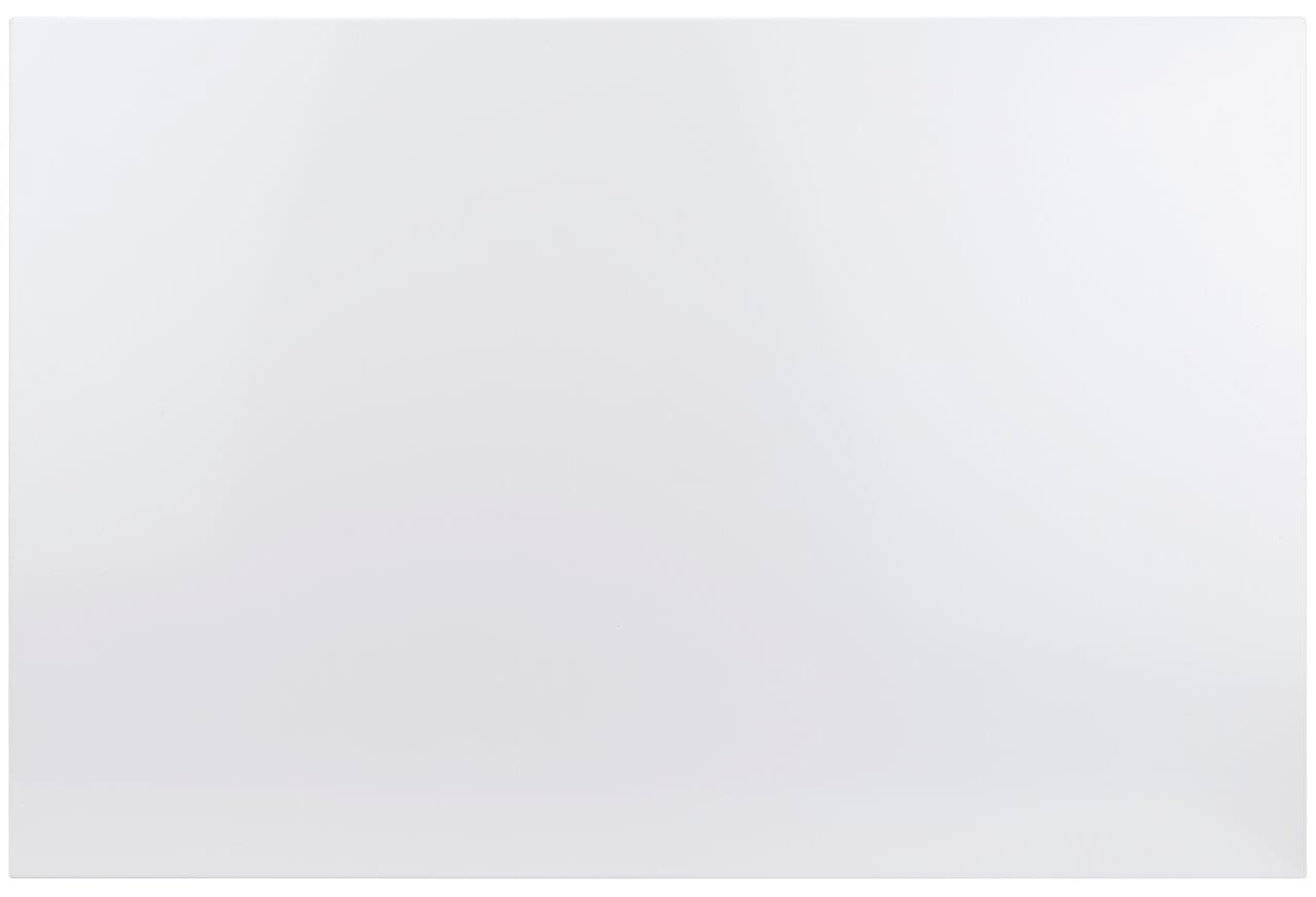 1 Stk Paneel IRCore-D830 500x1000mm max 125°C IP40, 1,9m Kabel TÜV IRD00003--