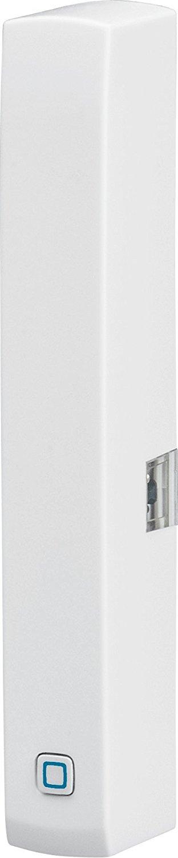 1 Stk Homematic IP Tür Kontakt IRS00010--