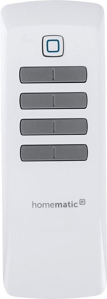 1 Stk Homematic IP Fernbedienung IRS00012--