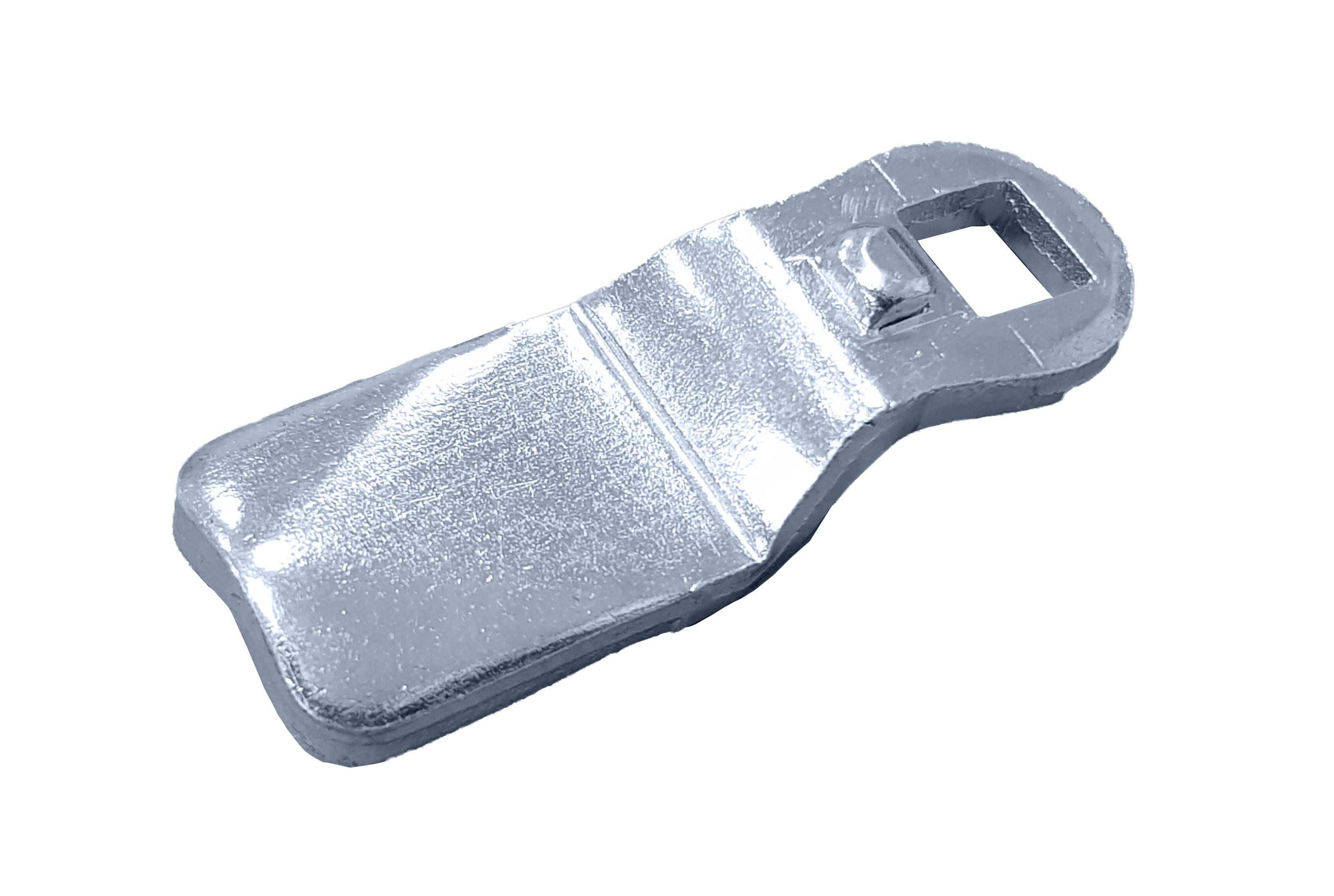 1 Stk Zunge für Mini-Schwenkhebel IU001925 IU001926--