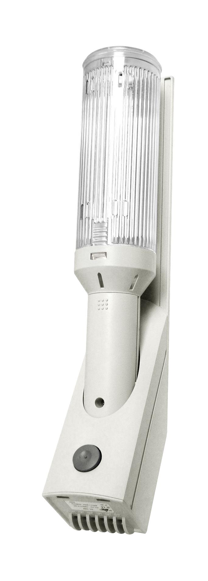 1 Stk Dual-Leuchte mit Ein-/Ausschalter IU008515--