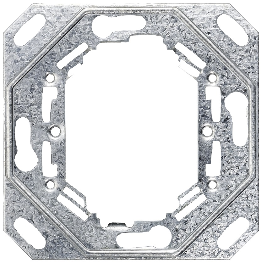 1 Stk Montageplatte für KX2272AB11 KX720S161-