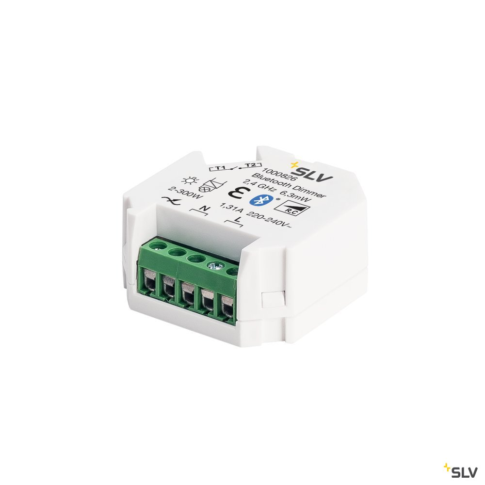 1 Stk Bluetooth Dimmer Modul  LI1000826-