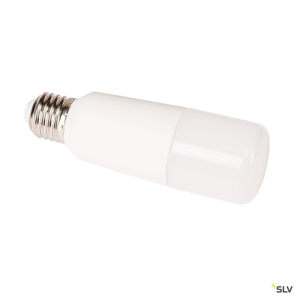1 Stk BRIGHT STIK LED E27 Leuchtmittel, 3000K, 240°, 1521lm  LI1001033-