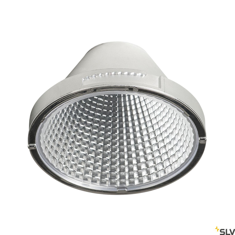 1 Stk Reflektor für SUPROS, regular, inkl. Glas und Fixierring LI114104--