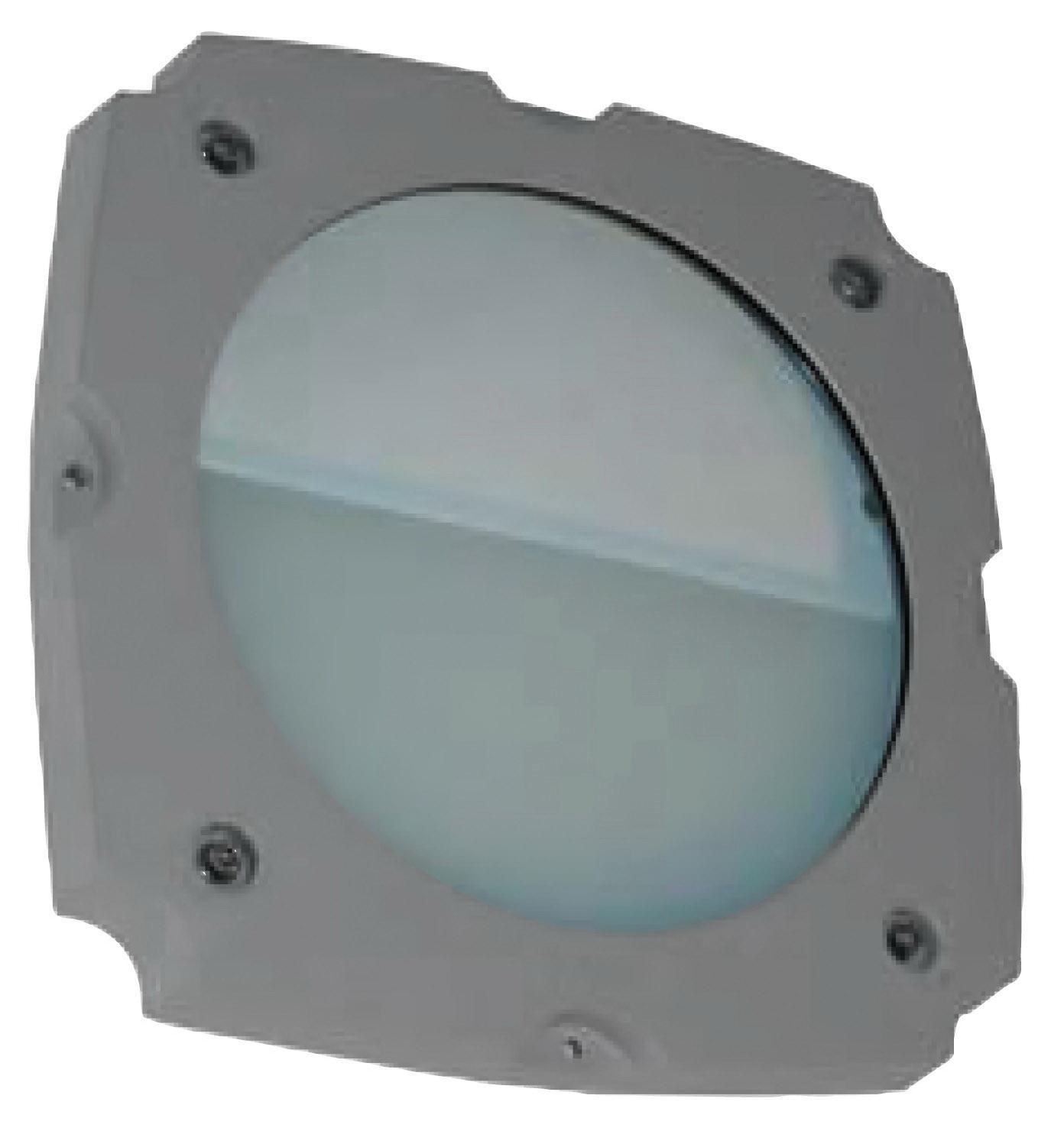 Matrix 2 Vorsatzlinse 2x22° 2x5°