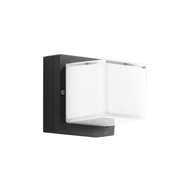 1 Stk BEGA 22439K3 Decken-, Wand- und Pfeilerleuchte LI22439K3-