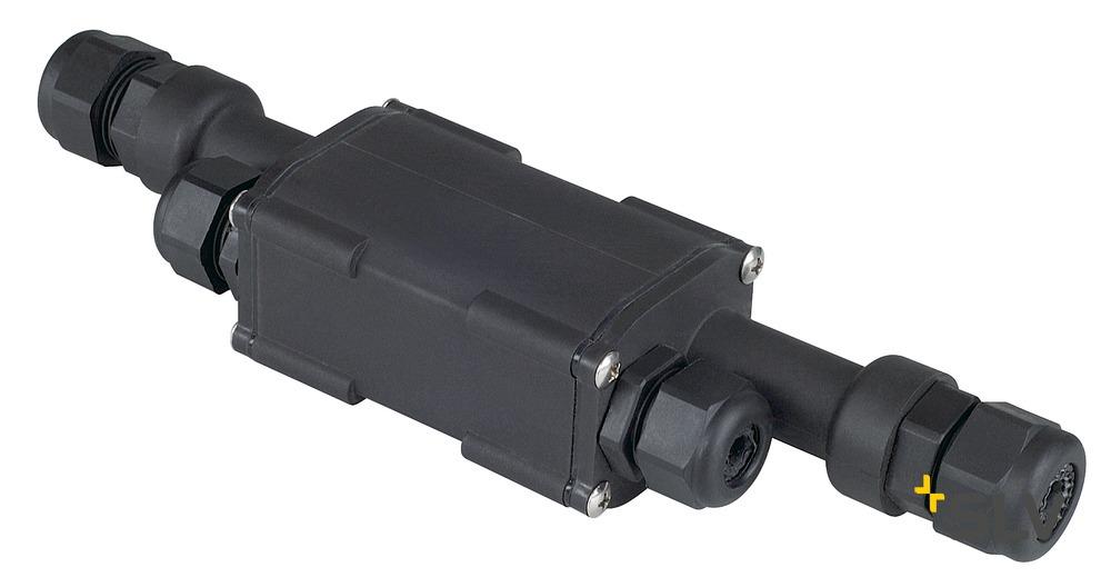 1 Stk Verbindungsbox IP67 LI229262--