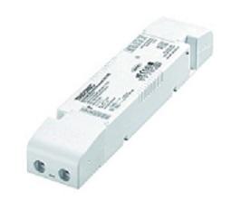 1 Stk LED Treiber 46W, 220-240V CC 1050mA 21-48V DC Dali LI29001075