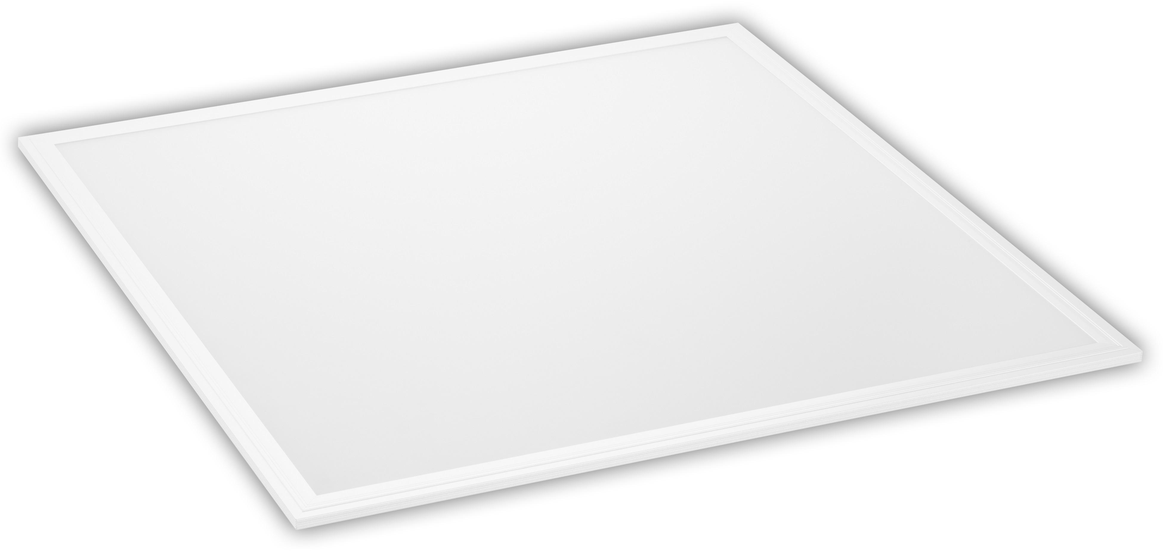 1 Stk LED Panel 42W, 3600lm, 830, M600, 1050mA, ohne Treiber LI29001080