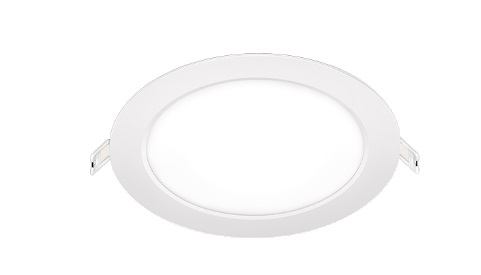 1 Stk LED Treiber für 20W, 220-240V CC 700mA LI29001138