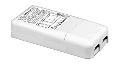1 Stk LED Treiber 15W, 110-240V CC 350mA 2-43VDC 1-10V & PUSH LI29001164