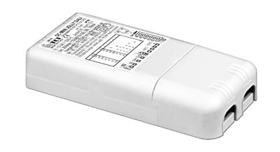 1 Stk LED Treiber 20W,  110-240V CC 700mA 2-28VDC DALI LI29001167