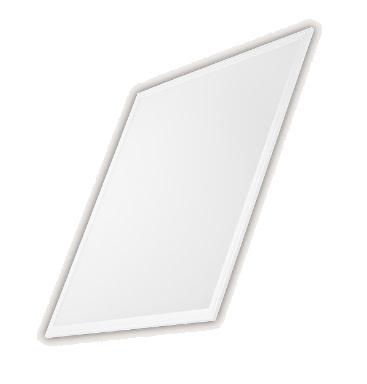 1 Stk LED Panel 42W, 3600lm, 830, M625, 1050mA, ohne Treiber LI29001185