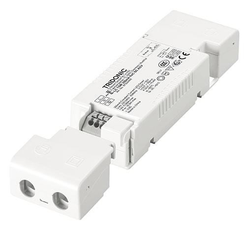 1 Stk LED Treiber 16,2W 220-240V 350MA 22-44VDC für Serie LEDON LI29001222