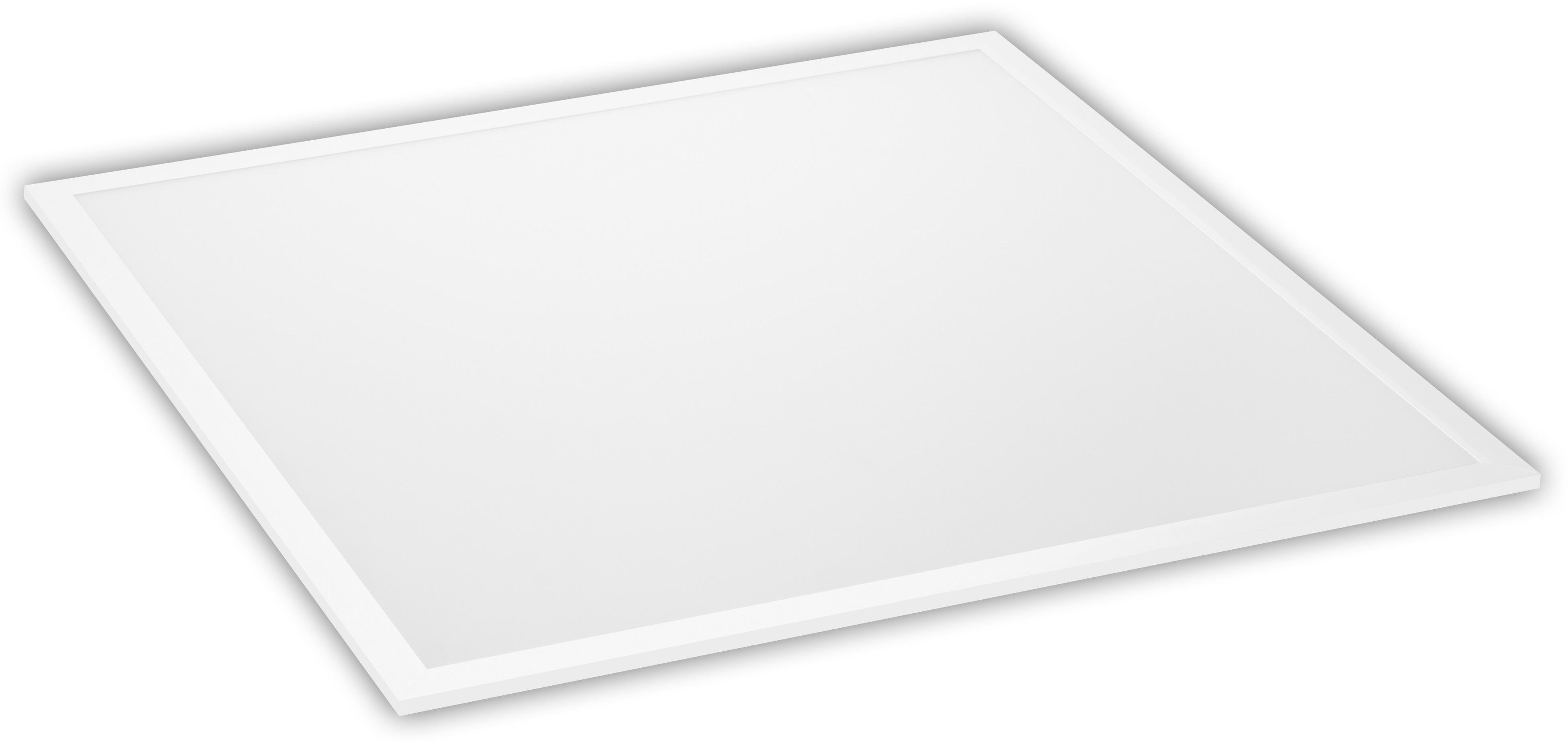 1 Stk LED Panel 623x623 4000lm/90d/840 1050mA, ohne Treiber LI29001241