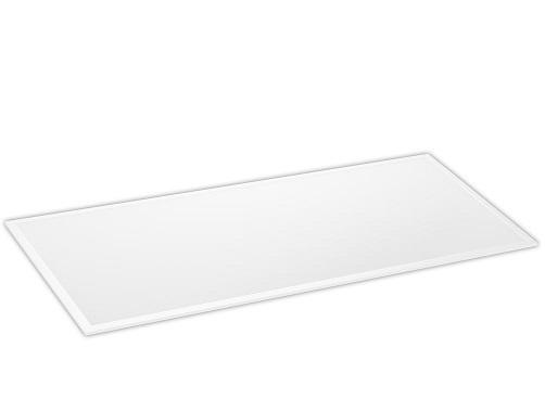1 Stk LED Panel 33W, 4000lm, 840, 1197x297mm, 1050mA, ohne Treiber LI29001242