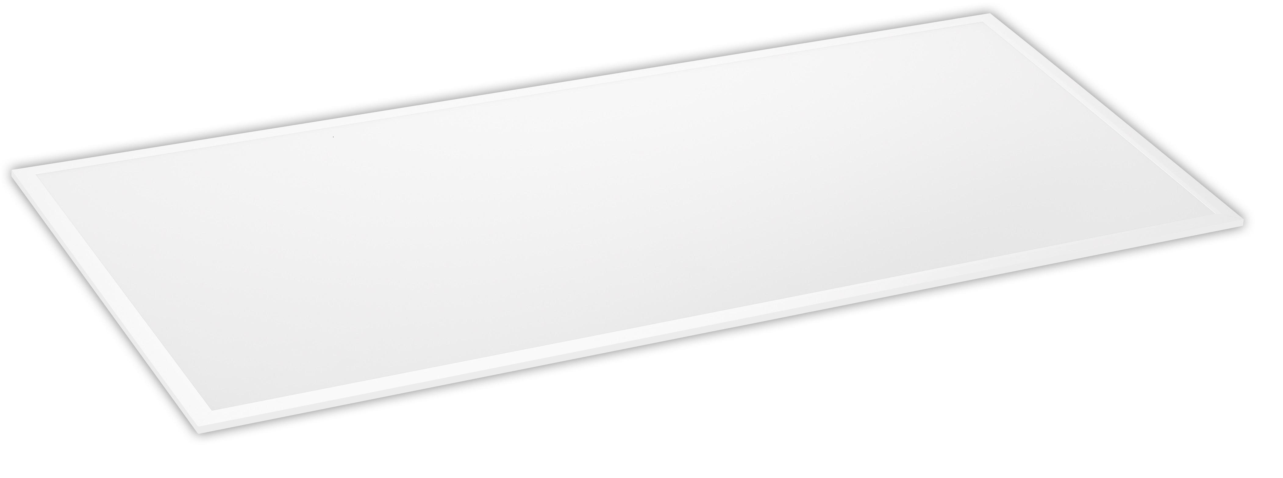1 Stk LED Panel 1197x297 3700lm/80d/830 1050mA, ohne Treiber LI29001245