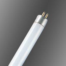 T5 14W/840 G5 FLH1, Neutralweiß, Leuchtstofflampe