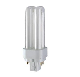 1 Stk TC-Del 26W/840 G24Q-3, Neutralweiß, Kompaktleuchtstofflampe LI31311142
