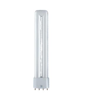1 Stk TC-L 55W/840 2G11, Neutralweiß, Kompaktleuchtstofflampe LI31311345