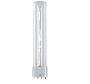1 Stk TC-L 36W/830 2G11, Warmweiß, Kompaktleuchtstofflampe LI31316119