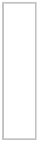 1 Stk Office 218 Abdeckung für Direktmontage 2x35/49W LI38OF0017