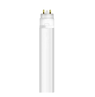 1 Stk RL-LED T8 S 14W 230V 170° 840 2100lm G13 HF 50000h L=1200mm LI43319146