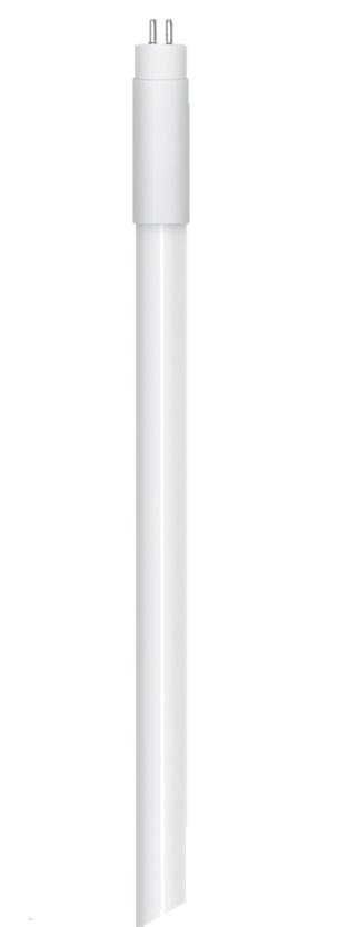 1 Stk RL-LED T8 S 7,5W 230V 170° 840 1100lm G13 HF 50000h L=590mm LI43519542
