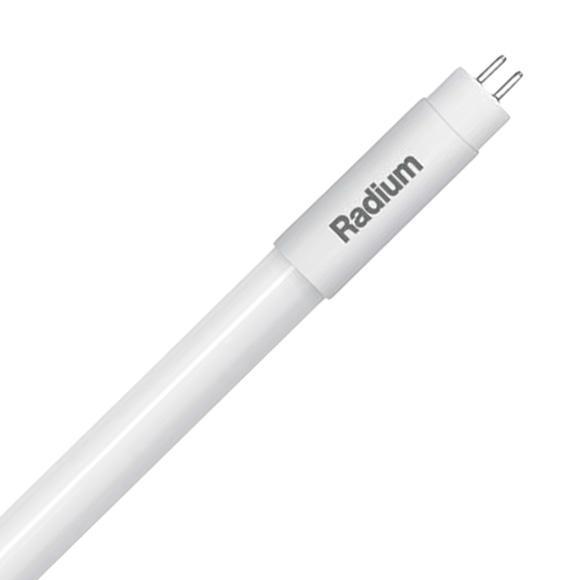 1 Stk RL-LED T5 35 HE 18W 230V 160° 840 2800lm G5 UN L=1449mm LI43519547