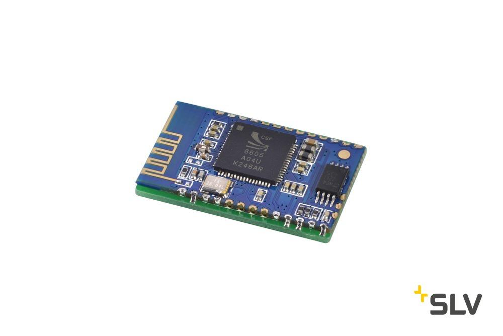 1 Stk COLOR CONTROL, EASY LIM WIFI RGBW BLUETOOTH ADAPTER LI470675--