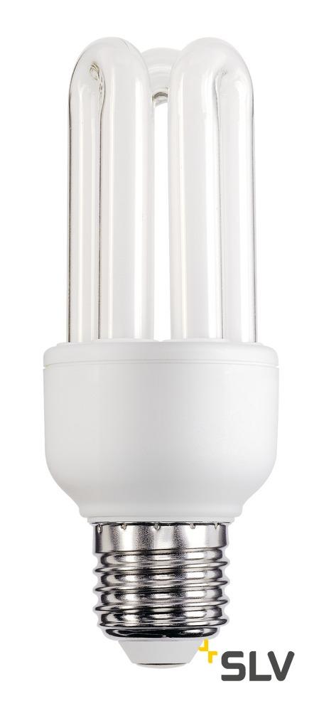 1 Stk Energiesparlampe TC-TSE, 11W, 2700K, E27 LI508211--
