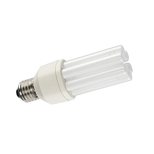 1 Stk Philips Master Stairway Energiesparlampe E27, 20W, 2700K LI508610--
