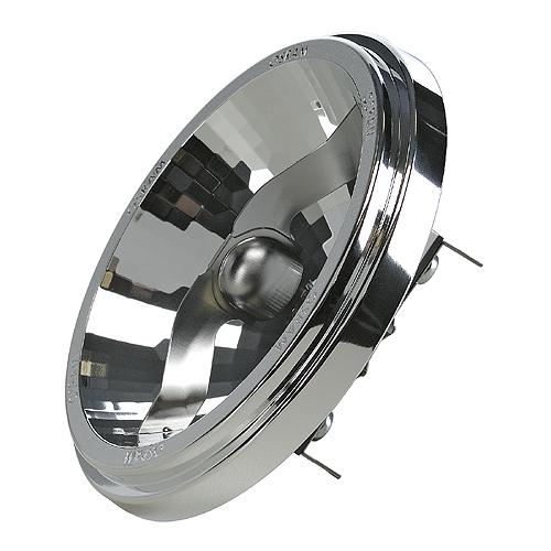 1 Stk HALOSPOT111 EnergySaver, 12V, 2900K, 35W, 6°, OSRAM LI545512--